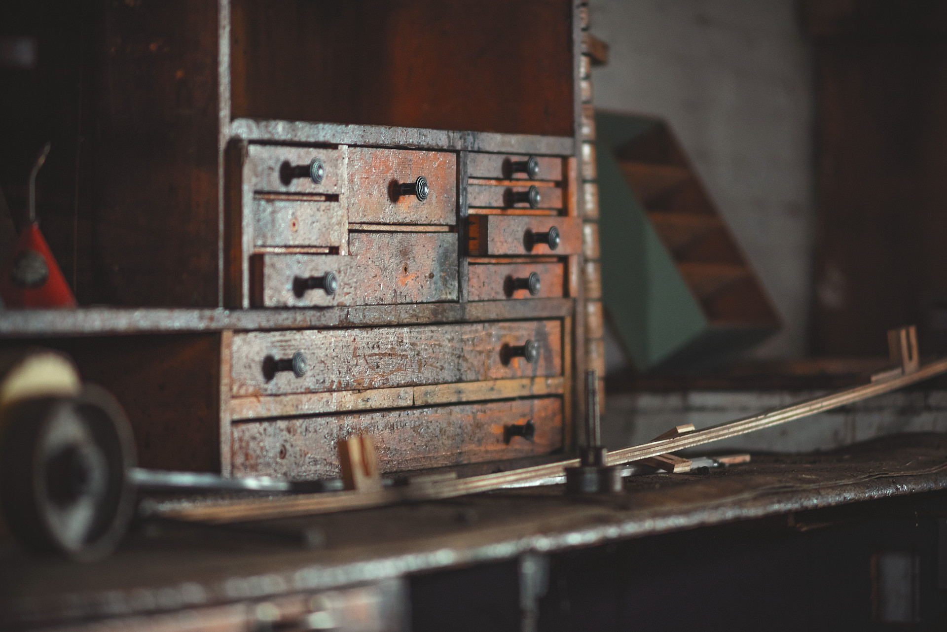 The Ultimate Toolbox of Blogging Resources