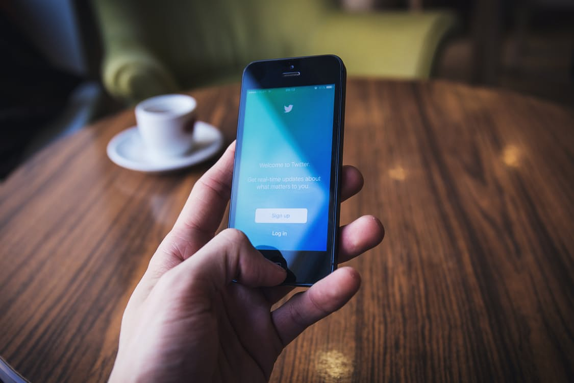 10 Basic Twitter Tips to Help You Connect with More People